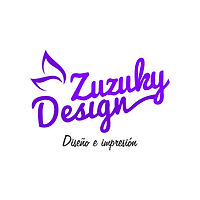 Zuzuky Design.jpg