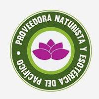 Proveedora Naturista y Esotérica del Pa