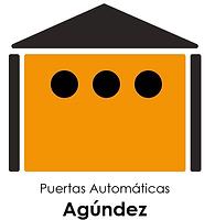 Puertas Automáticas Agundez.png