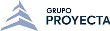 Grupo Proyecta.png