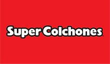 Super Colchones.jpg