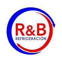 Refrigeracion R&B.png