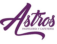 Pasteleria Astros.png