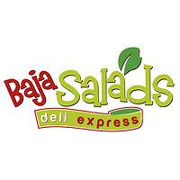 Baja Salads.jpg