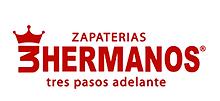Zapaterias 3 Hermanos.png
