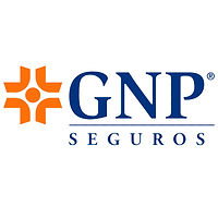 GNP Seguros.jpg