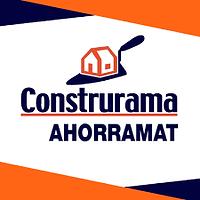 Construrama.png
