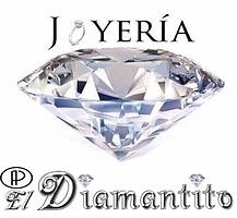 Joyeria El Diamantito.png