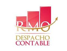 Despacho Contable RMO.png