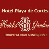 Hotel Playa de Cortez.jpg