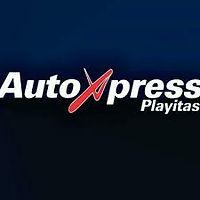Auto Xpress.jpg
