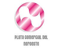 Plata Comercial del Noroeste.jpg