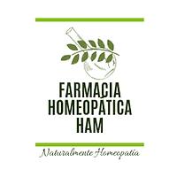 Farmacia Homeopatica HAM.png