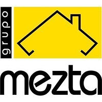 Grupo Mezta.jpg