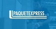 PaqueteExpress.jpg