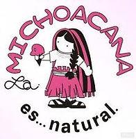 La Michoacana.jpg