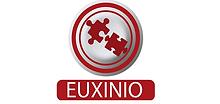 Euxinio.png