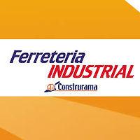 Ferretería Industrial.jpg