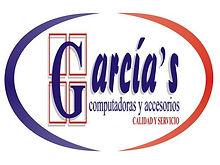 Garcias Computadoras.jpg