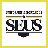 Uniformes & Bordados Seus.jpg