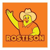Rostison.jpg
