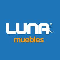 Luna Muebles.png
