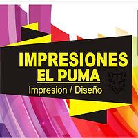 Impresiones El Puma.jpg