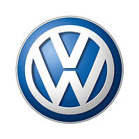 Automotriz VW.jpg