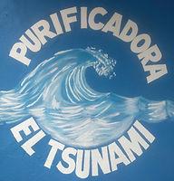 Purificadora El Tsunami.jpg