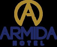 Hotel Armida.png