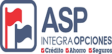 ASP Integra Opciones.png
