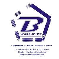 BWarehouse.jpg