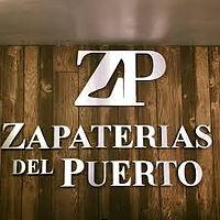 Zapaterias Del Puerto.jpg
