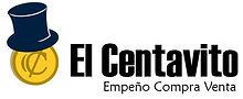 El Centavito.jpg