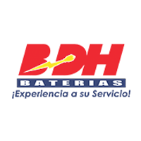 BDH Baterias.png
