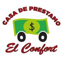 Casa de Prestamo El Confort.png