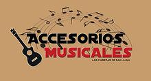 Accesorios Musicales.jpg