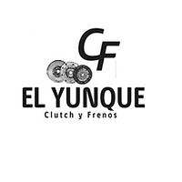 CF El Yunque.png