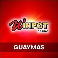 Casino Winpot.jpg