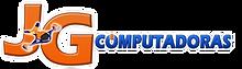 JG Computadoras.png