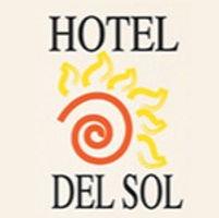 Hotel del Sol.jpg