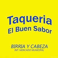 Taquería El Buen Sabor.jpg