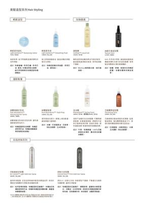 202105 SDP 產品型錄_page-0018.jpg