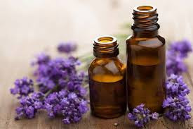 The Best Essential Oils for Better Breathing