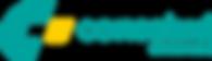 Logotipo Consalud_horizontal .png
