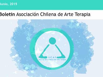 Boletín N°11 - Junio 2015
