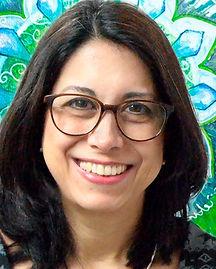 Claudia Silva.jpg
