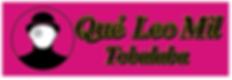 logo_Qué_Leo_Tobalaba.png
