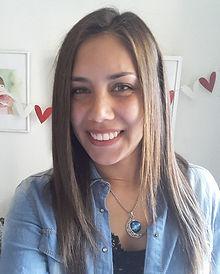 Foto perfil Emilia Mundt.jpg