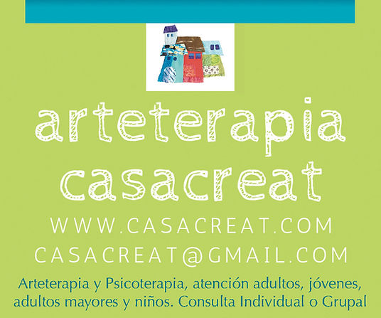 flyer CASACREAT.jpg